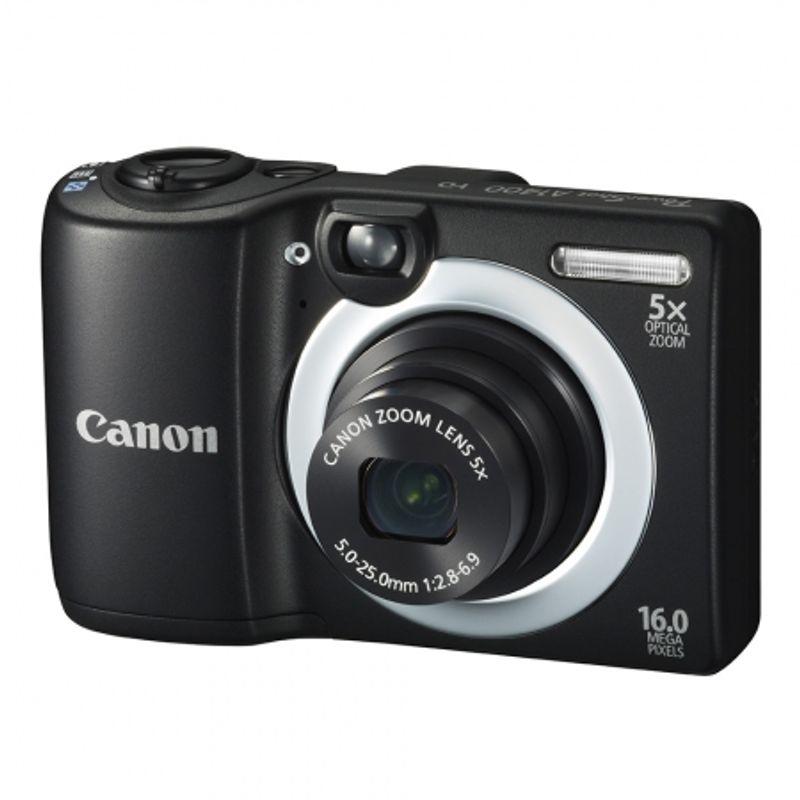 canon-powershot-a1400-negru-25093
