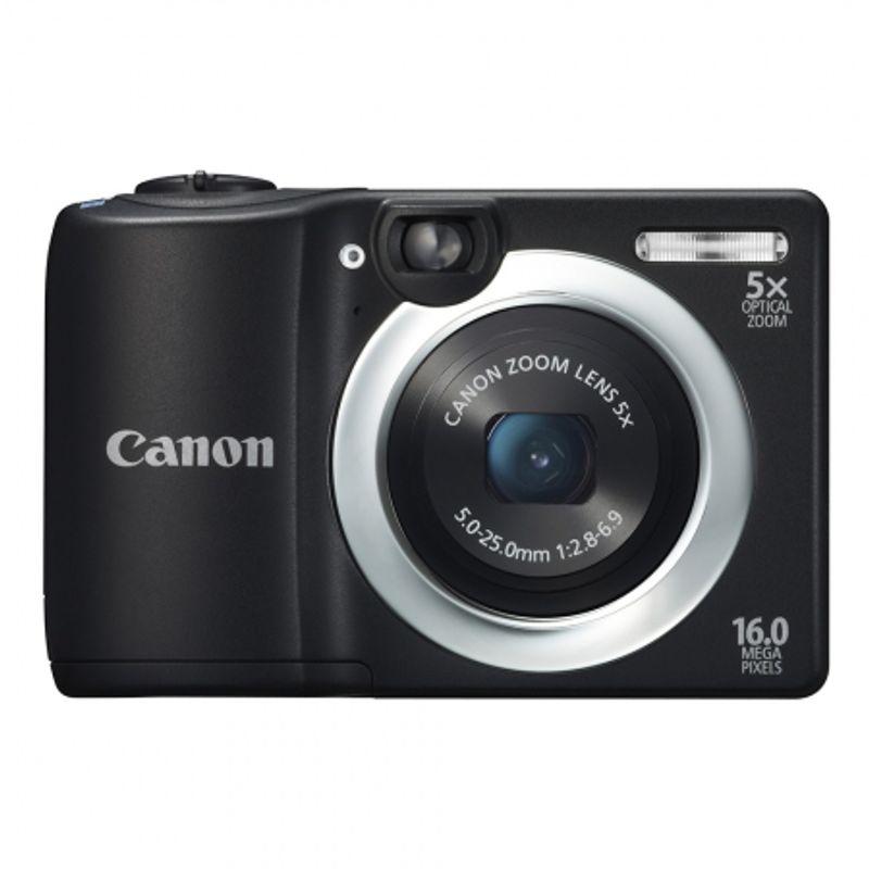 canon-powershot-a1400-negru-25093-1