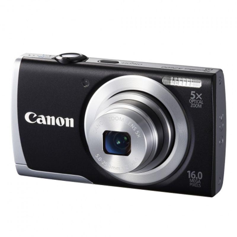 canon-powershot-a2600-negru-25094