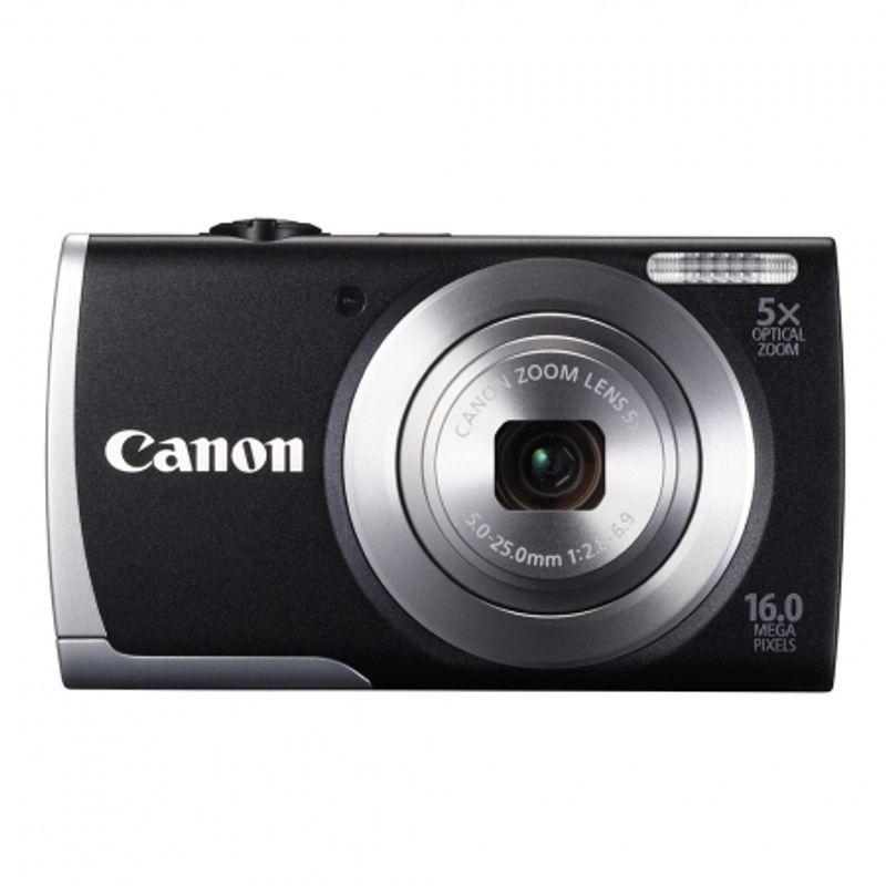 canon-powershot-a2600-negru-25094-1