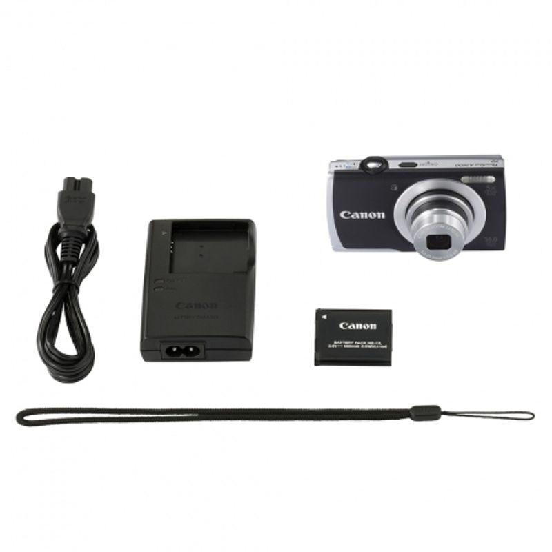 canon-powershot-a2600-negru-25094-3