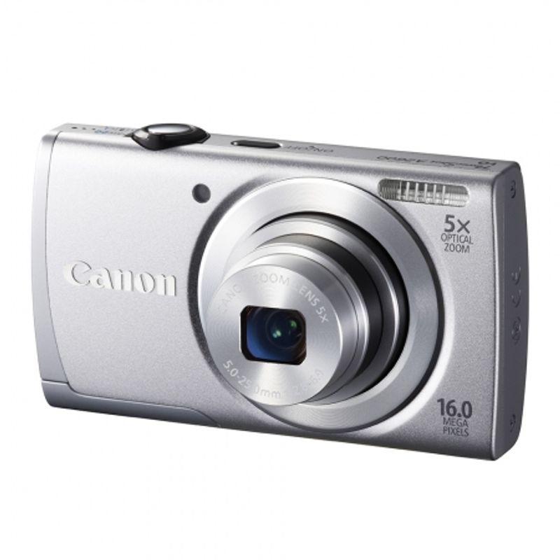 canon-powershot-a2600-argintiu-25095