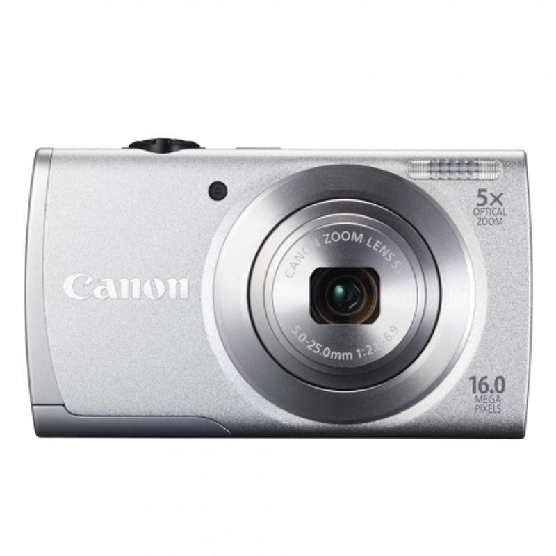 canon-powershot-a2600-argintiu-25095-1