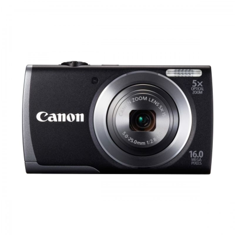 canon-powershot-a3500-is-negru-25096