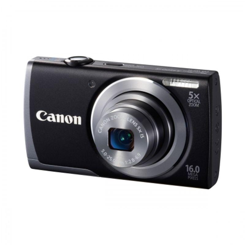 canon-powershot-a3500-is-negru-25096-1