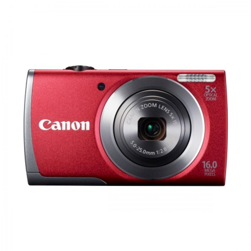 canon-powershot-a3500-is-rosu-25098