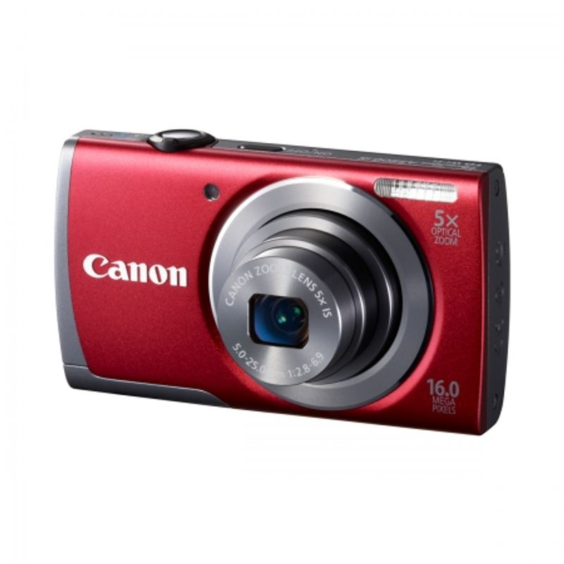 canon-powershot-a3500-is-rosu-25098-1