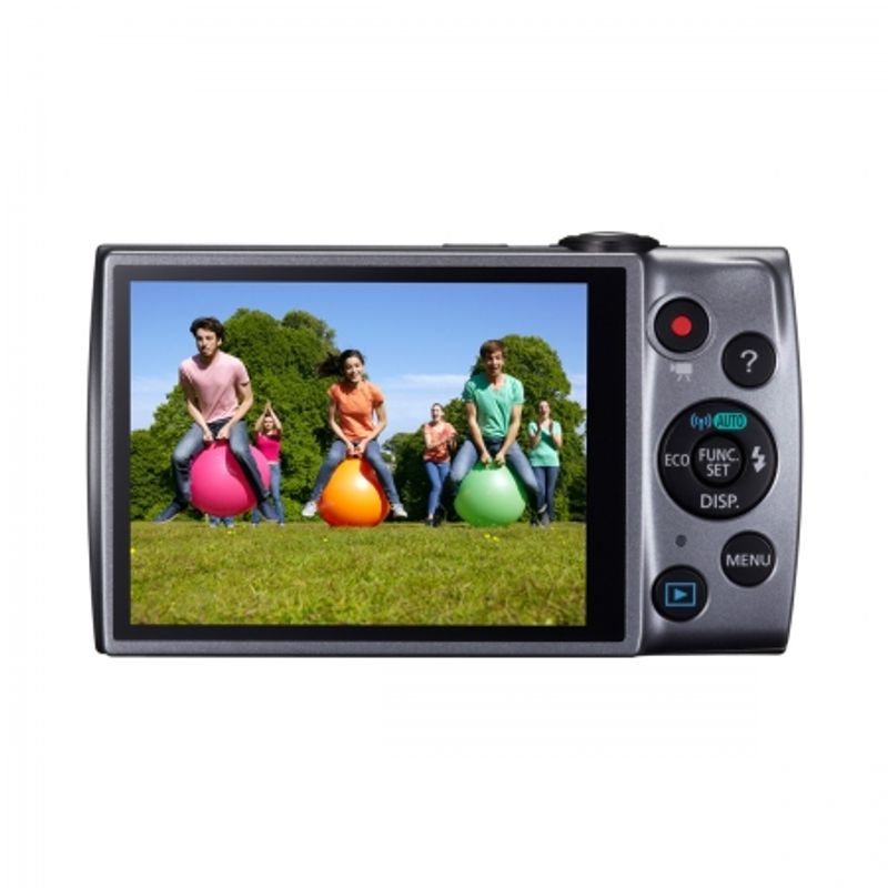 canon-powershot-a3500-is-rosu-25098-2