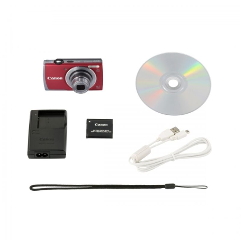 canon-powershot-a3500-is-rosu-25098-3