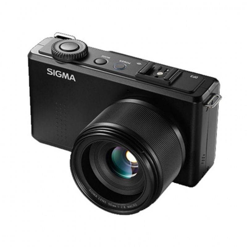 sigma-dp3-merrill-25099