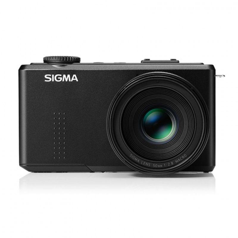 sigma-dp3-merrill-25099-1