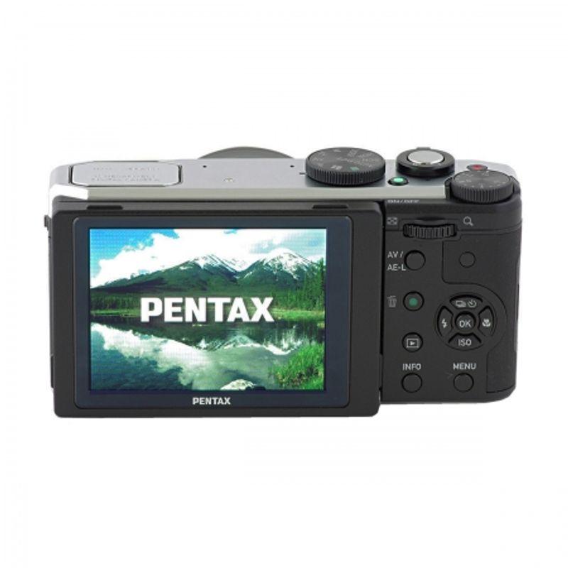 pentax-mx-1-argintiu-25100-4