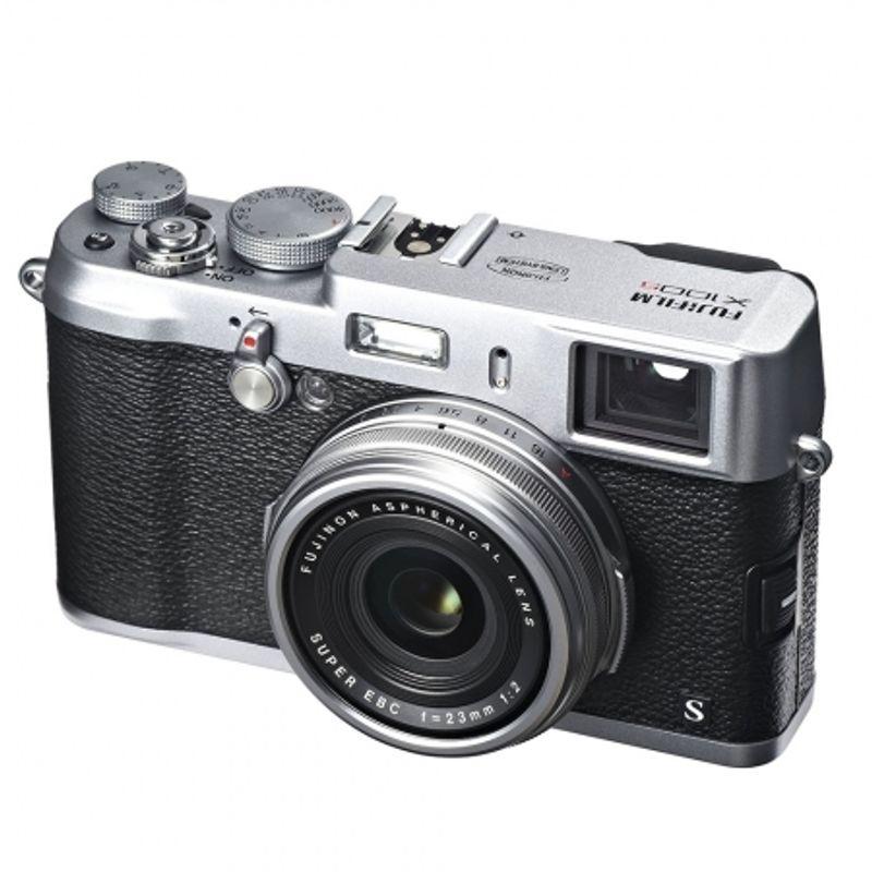 fuji-finepix-x100s-25162