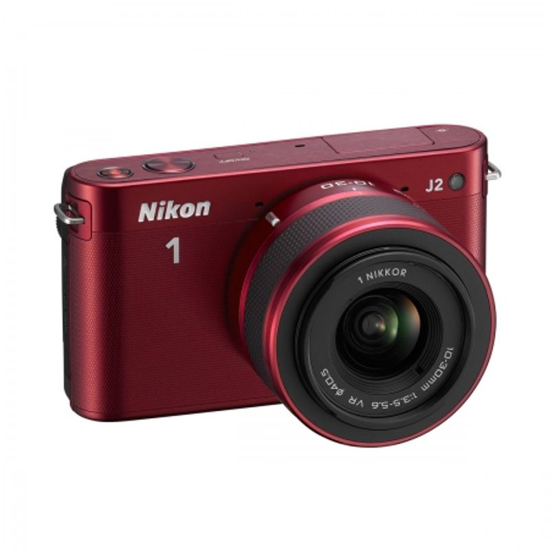 nikon-1-j2-kit-1-10-30mm-f-3-5-5-6-rosu-25188