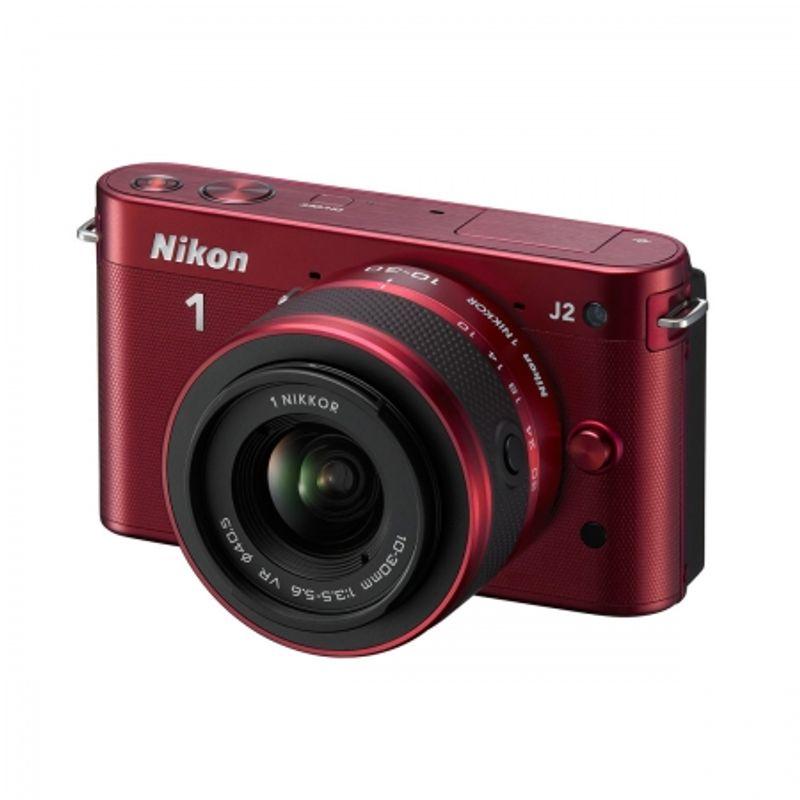 nikon-1-j2-kit-1-10-30mm-f-3-5-5-6-rosu-25188-1