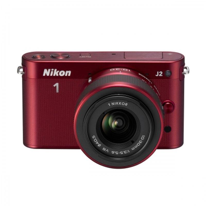 nikon-1-j2-kit-1-10-30mm-f-3-5-5-6-rosu-25188-2