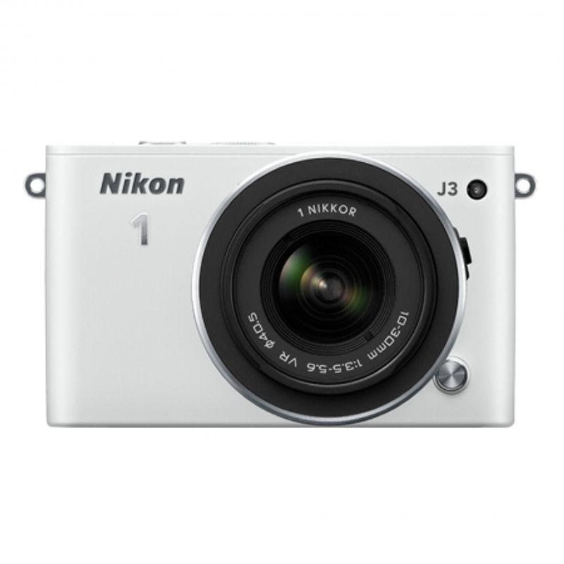 nikon-1-j3-nikkor-vr-10-30mm-f-3-5-5-6-alb-25197