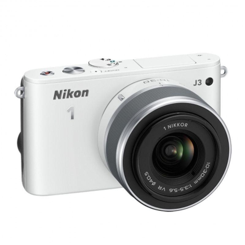 nikon-1-j3-nikkor-vr-10-30mm-f-3-5-5-6-alb-25197-1