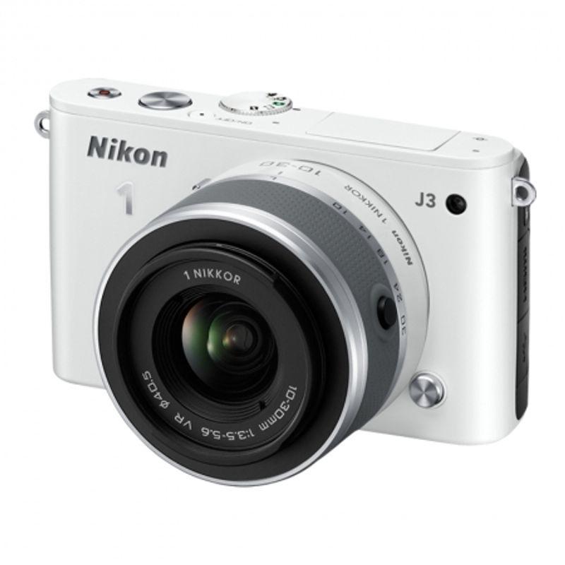 nikon-1-j3-nikkor-vr-10-30mm-f-3-5-5-6-alb-25197-2