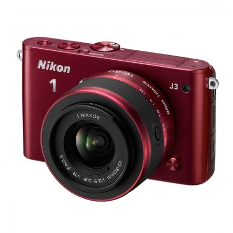 nikon-1-j3-nikkor-vr-10-30mm-f-3-5-5-6-rosu-25198-1