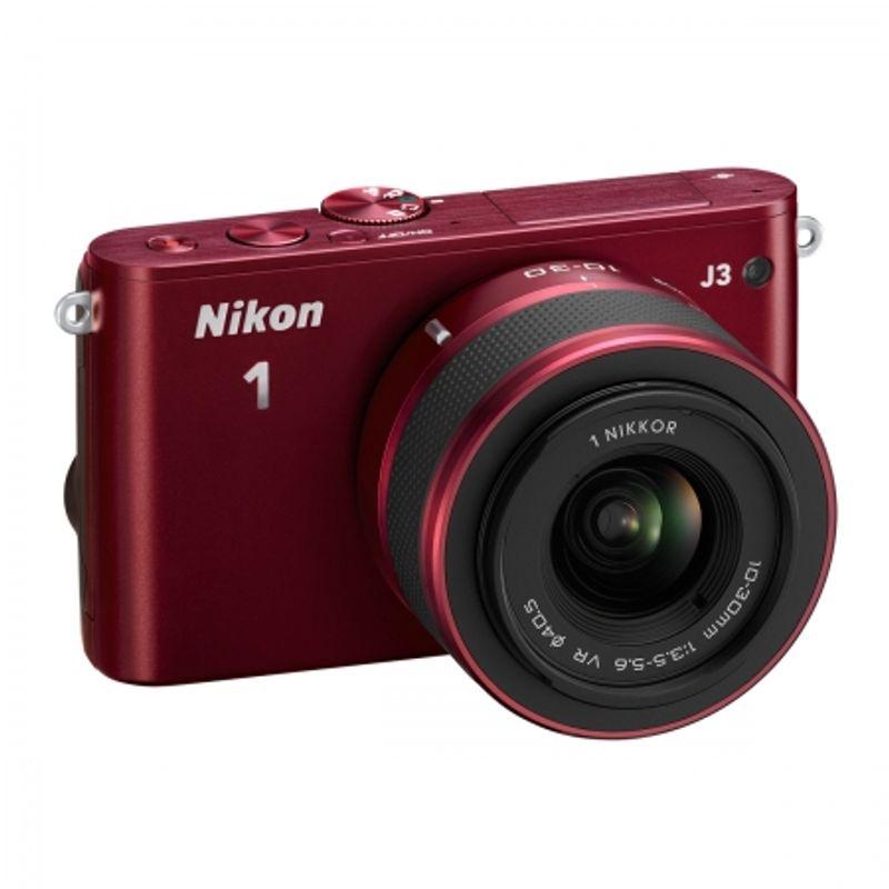 nikon-1-j3-nikkor-vr-10-30mm-f-3-5-5-6-rosu-25198-2