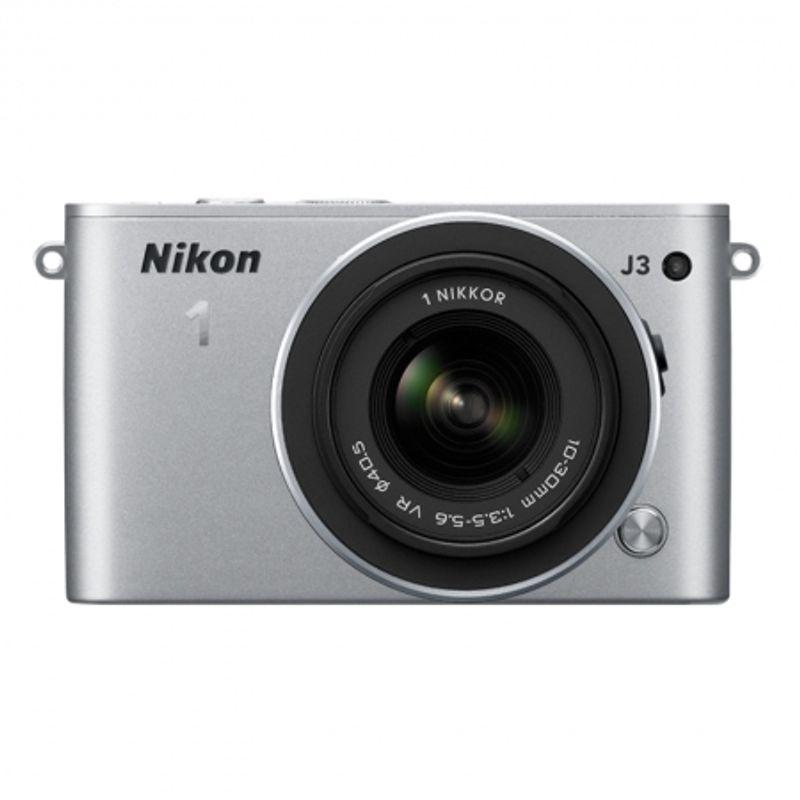 nikon-1-j3-nikkor-10-30mm-f-3-5-5-6-argintiu-25199