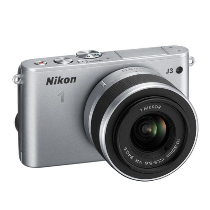 nikon-1-j3-nikkor-10-30mm-f-3-5-5-6-argintiu-25199-1