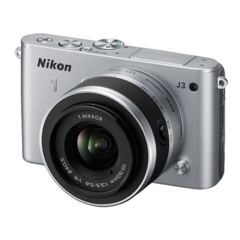 nikon-1-j3-nikkor-10-30mm-f-3-5-5-6-argintiu-25199-2