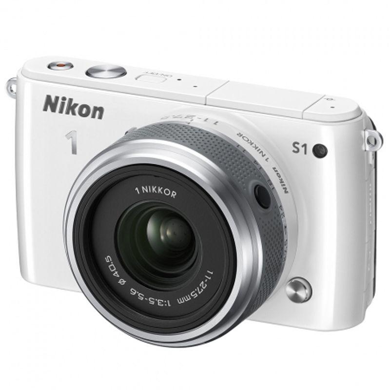 nikon-1-s1-kit-11-27-5mm-f-3-5-5-6-vr-alb-25200