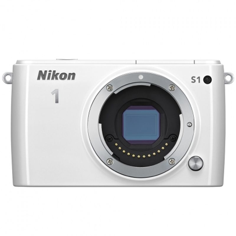 nikon-1-s1-kit-11-27-5mm-f-3-5-5-6-vr-alb-25200-1