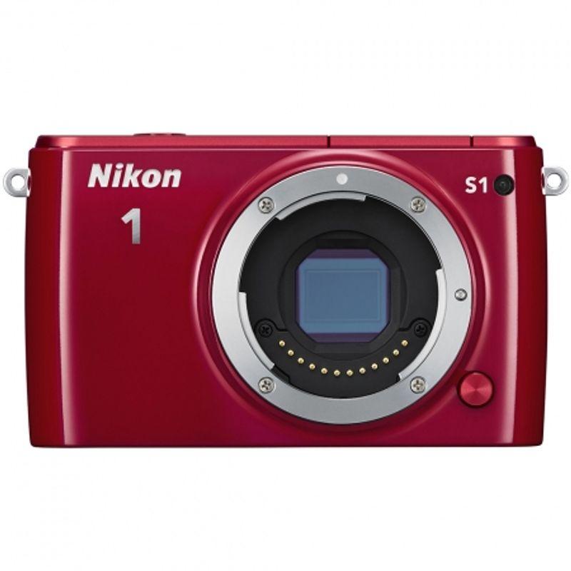 nikon-1-s1-kit-11-27-5mm-f-3-5-5-6-vr-rosu-25201-1