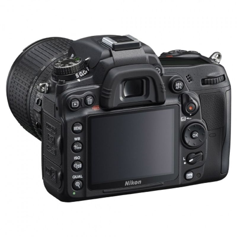 nikon-d7000-kit-18-105-vr-uv-zeta-67mm-bonus-tableta-toshiba-at-100-25263-3