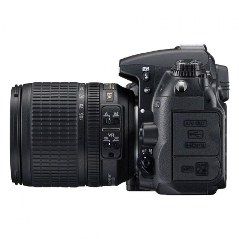 nikon-d7000-kit-18-105-vr-uv-zeta-67mm-bonus-tableta-toshiba-at-100-25263-4