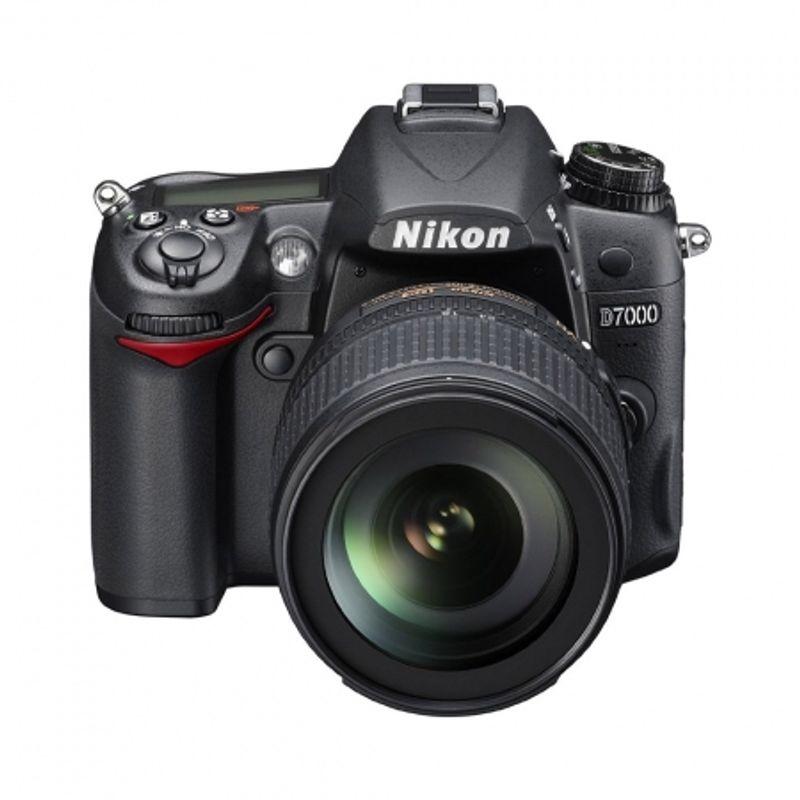 nikon-d7000-kit-18-105-vr-uv-zeta-67mm-bonus-tableta-toshiba-at-100-25263-5