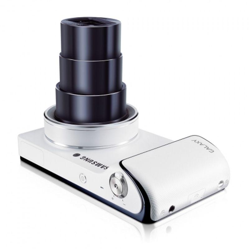 samsung-galaxy-gc100-alb-cu-sistem-operare-android-4-1-25306-3