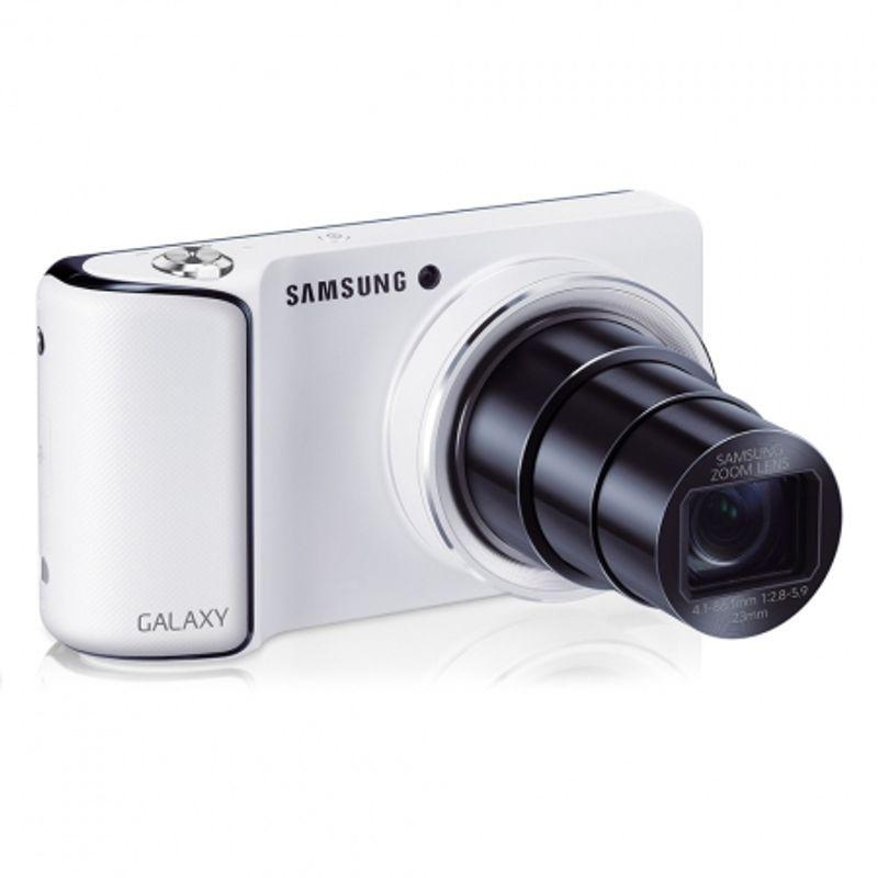 samsung-galaxy-gc100-alb-cu-sistem-operare-android-4-1-25306-6