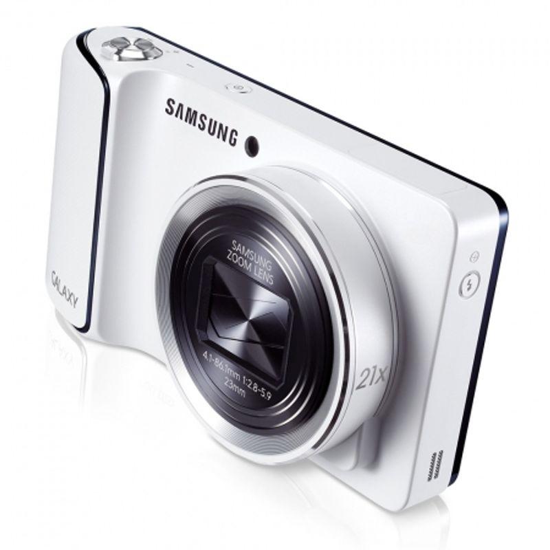 samsung-galaxy-gc100-alb-cu-sistem-operare-android-4-1-25306-7