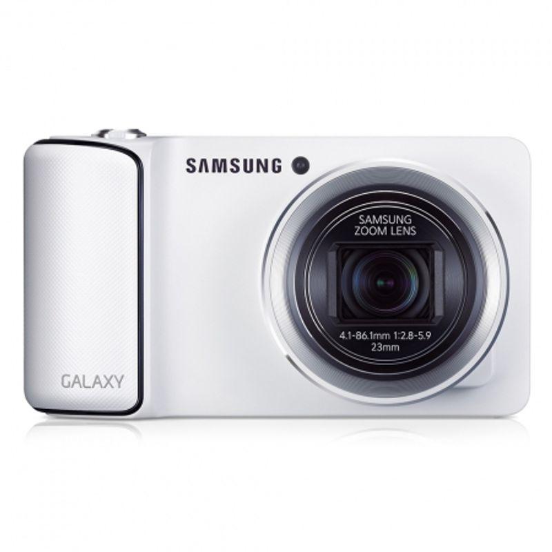samsung-galaxy-gc100-alb-cu-sistem-operare-android-4-1-25306-14