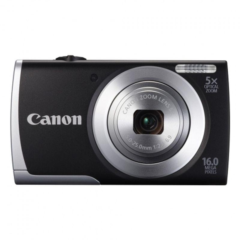 canon-a2500-negru-16mpx-zoom-optic-5x-lcd-2-7-25363