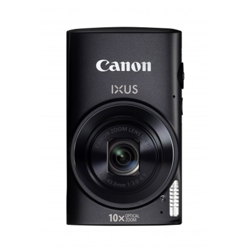 canon-ixus-255-hs-negru-12mpx-zoom-optic-10x-wi-fi-25365-1