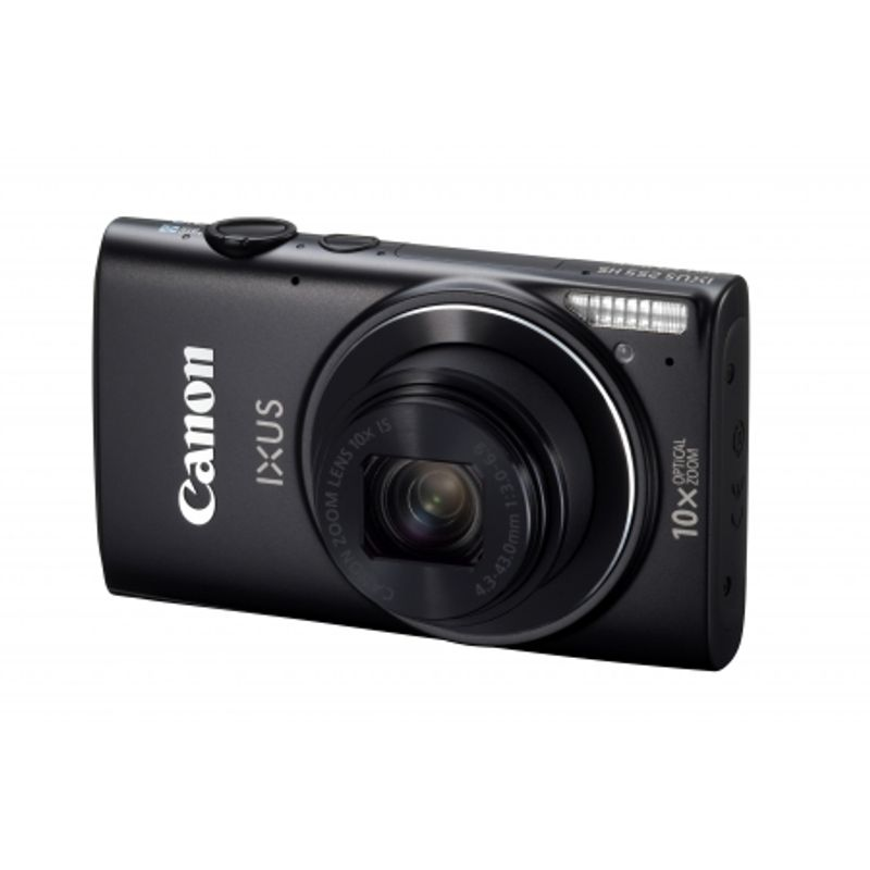 canon-ixus-255-hs-negru-12mpx-zoom-optic-10x-wi-fi-25365-2