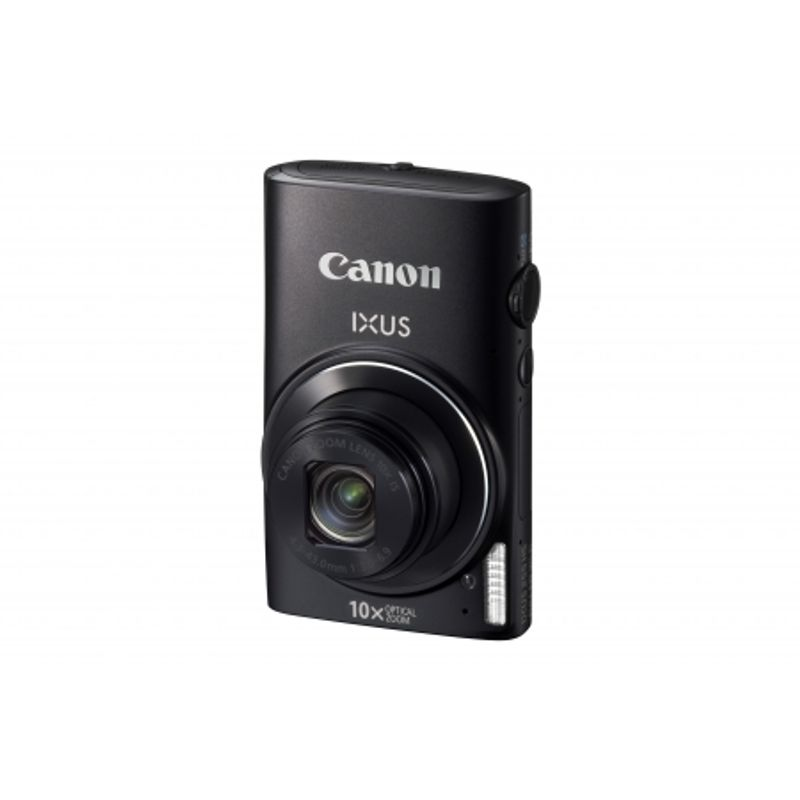 canon-ixus-255-hs-negru-12mpx-zoom-optic-10x-wi-fi-25365-3