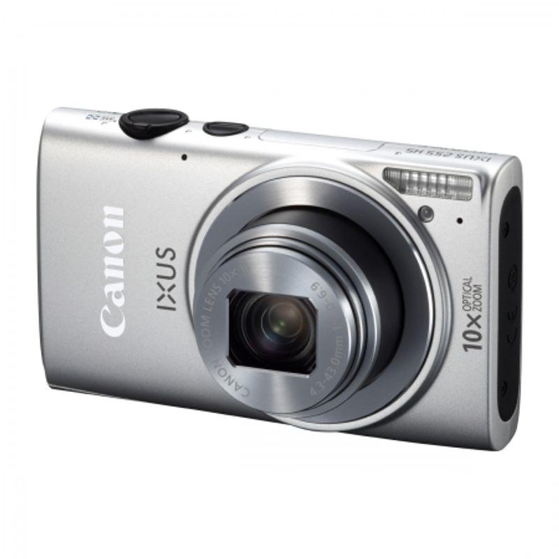 canon-ixus-255-hs-argintiu-12mpx-zoom-optic-10x-wi-fi-25366