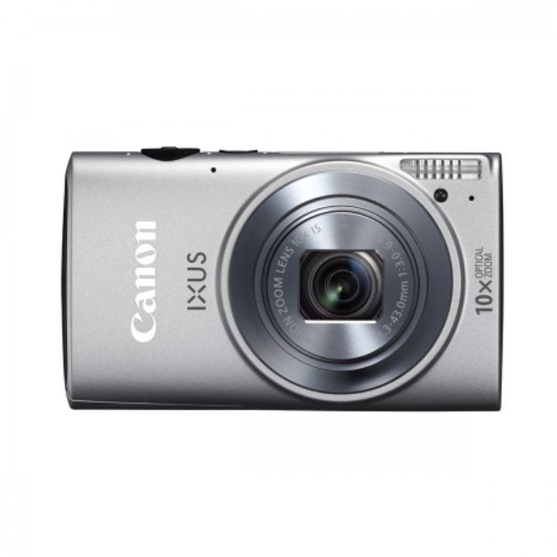 canon-ixus-255-hs-argintiu-12mpx-zoom-optic-10x-wi-fi-25366-1