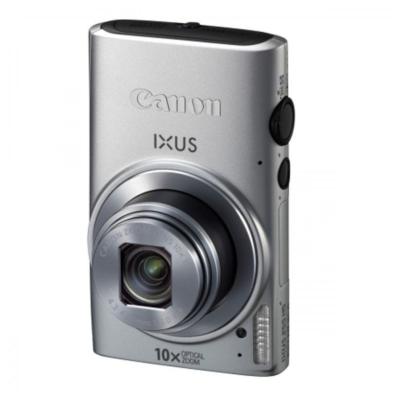 canon-ixus-255-hs-argintiu-12mpx-zoom-optic-10x-wi-fi-25366-3