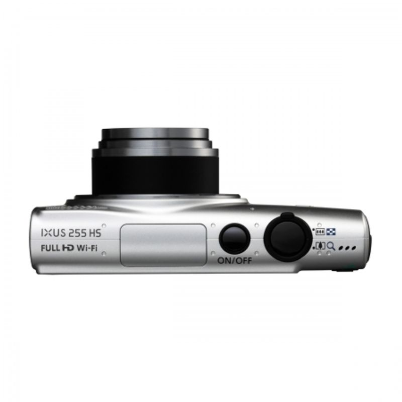 canon-ixus-255-hs-argintiu-12mpx-zoom-optic-10x-wi-fi-25366-4