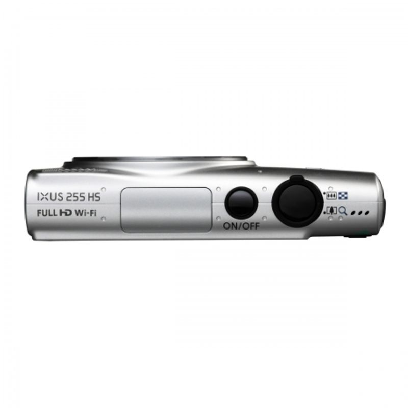 canon-ixus-255-hs-argintiu-12mpx-zoom-optic-10x-wi-fi-25366-5