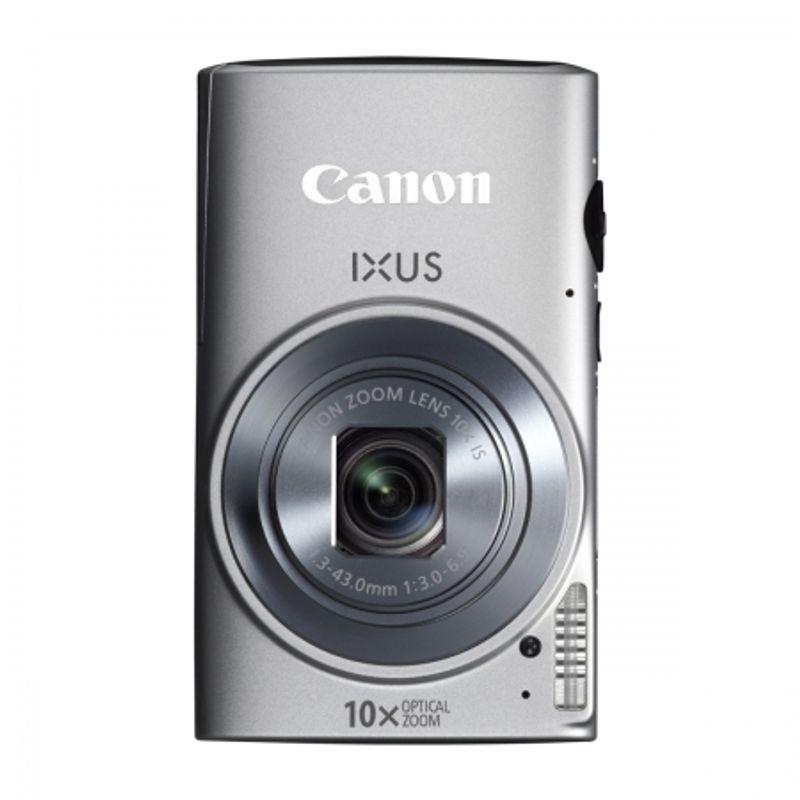 canon-ixus-255-hs-argintiu-12mpx-zoom-optic-10x-wi-fi-25366-6