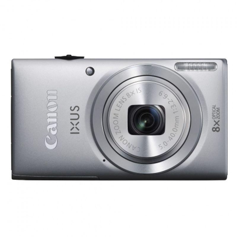 canon-ixus-132-hs-argintiu-16-mpx-zoom-optic-8x-lcd-2-7-25367