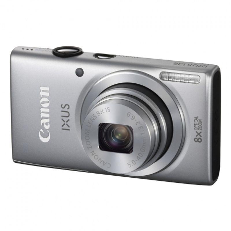 canon-ixus-132-hs-argintiu-16-mpx-zoom-optic-8x-lcd-2-7-25367-2